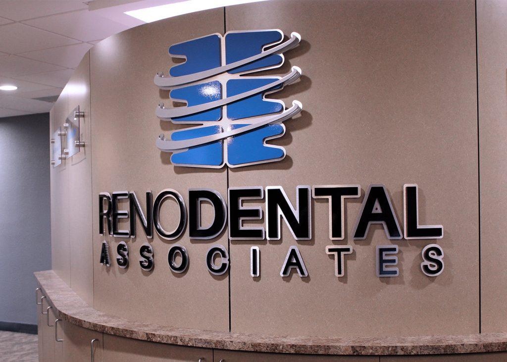 Reno Dental Associates