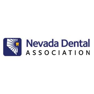 Nevada Dental Association