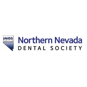 Northern Nevada Dental Society